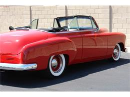 Picture of '52 Deluxe - F9RZ
