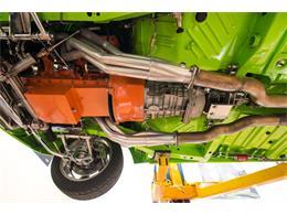 Picture of '70 Cuda - F9TT