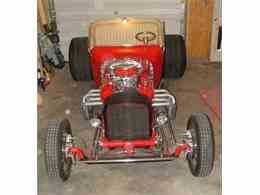Picture of '23 T-Bucket - FAC7