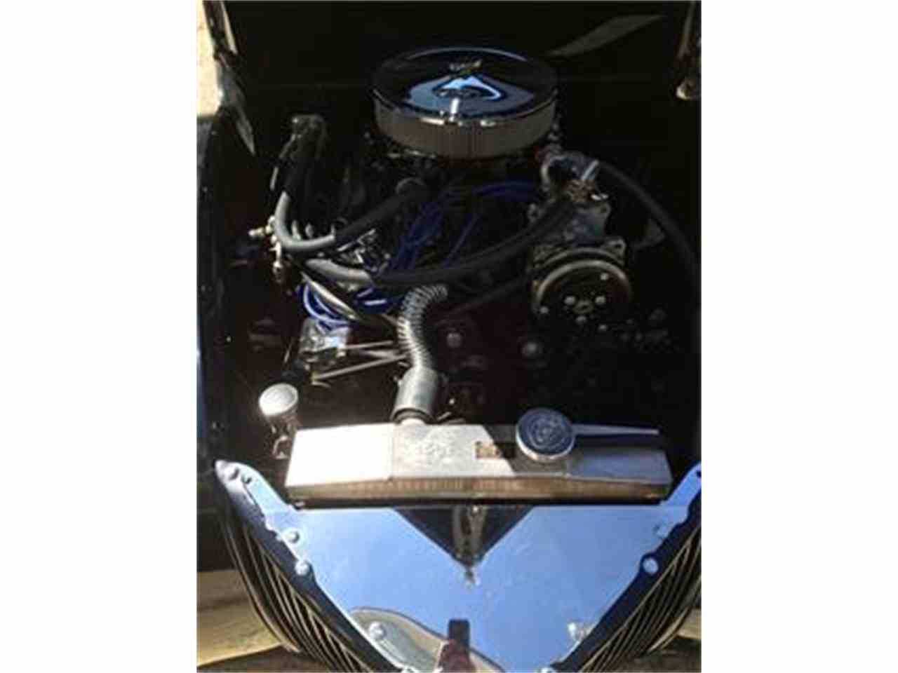 Large Picture of Classic 1940 Ford Deluxe located in Lanham Maryland - $38,000.00 - F83B