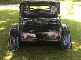 Picture of 1932 Ford 5-Window Coupe located in Beech Bluff Tennessee - $79,000.00 - FAFQ