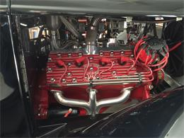 Picture of '32 5-Window Coupe located in Tennessee - FAFQ