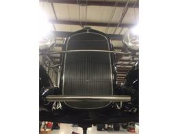 Picture of '32 5-Window Coupe - $79,000.00 - FAFQ