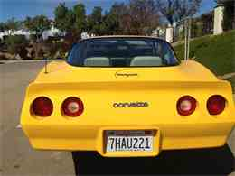 Picture of '80 Corvette L82 - FAHG