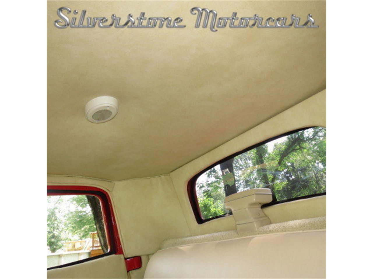 Large Picture of Classic 1932 3-Window Coupe - $45,000.00 - FAHW