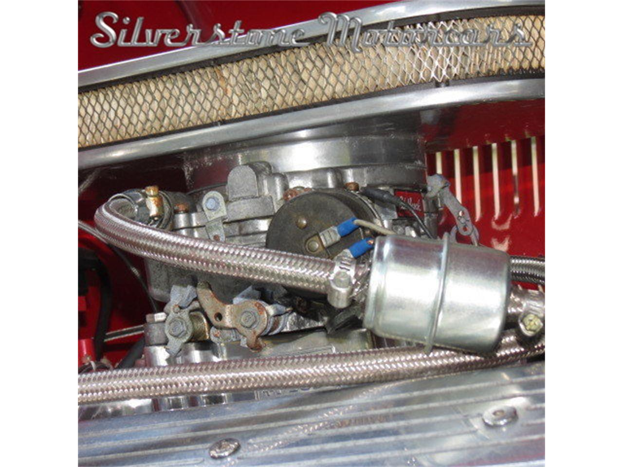 Large Picture of Classic '32 Ford 3-Window Coupe - $45,000.00 - FAHW