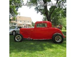 Picture of '32 3-Window Coupe located in Massachusetts - FAHW