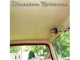 Picture of 1932 3-Window Coupe located in North Andover Massachusetts - $45,000.00 Offered by Silverstone Motorcars - FAHW