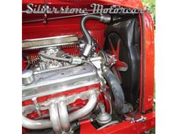 Picture of Classic '32 3-Window Coupe located in North Andover Massachusetts - $45,000.00 - FAHW
