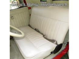 Picture of Classic '32 3-Window Coupe - $45,000.00 Offered by Silverstone Motorcars - FAHW