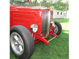 Picture of Classic '32 3-Window Coupe located in Massachusetts - $45,000.00 - FAHW