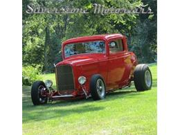 Picture of Classic '32 Ford 3-Window Coupe - $45,000.00 - FAHW