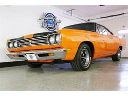 Picture of '69 Road Runner - FAJ9