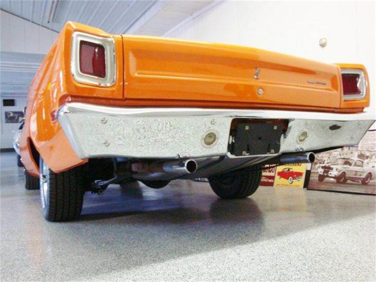Large Picture of '69 Road Runner - FAJ9