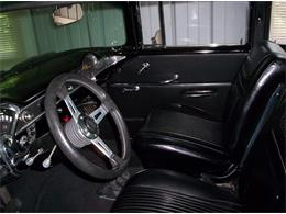 Picture of 1956 Chevrolet Bel Air located in Pennsylvania - FALG