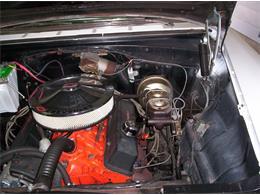 Picture of '56 Chevrolet Bel Air located in Gettysburg Pennsylvania - FALG