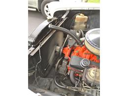 Picture of '56 Chevrolet Bel Air - $17,500.00 Offered by a Private Seller - FALG
