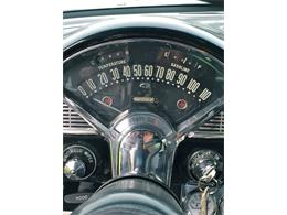 Picture of Classic '56 Chevrolet Bel Air - $17,500.00 Offered by a Private Seller - FALG