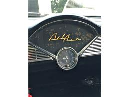 Picture of 1956 Chevrolet Bel Air located in Pennsylvania - $17,500.00 - FALG