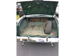 Picture of Classic '56 Chevrolet Bel Air located in Gettysburg Pennsylvania - $17,500.00 - FALG