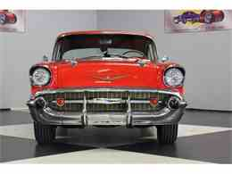 Picture of '57 Bel Air - FANN