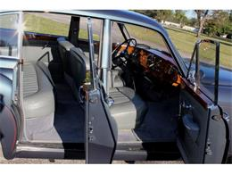Picture of '60 Bentley S2 located in Florida Offered by Vantage Motorworks - FASK