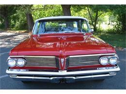 Picture of '62 Bonneville - FAVS