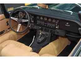 Picture of '74 XKE III - F7UC