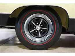 Picture of '69 GTX - FBQ8