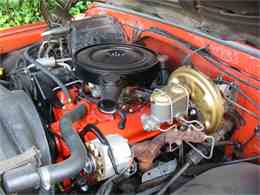 Picture of '72 C/K 10 - FBSR