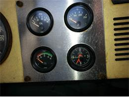 Picture of '77 CJ5 located in Brea California Offered by Highline Motorsports - FBTP