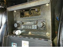 Picture of 1977 CJ5 Auction Vehicle - FBTP