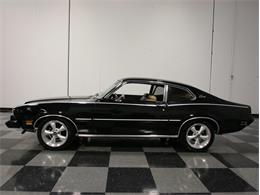 Picture of '73 Comet - $12,995.00 Offered by Streetside Classics - Atlanta - FBV0