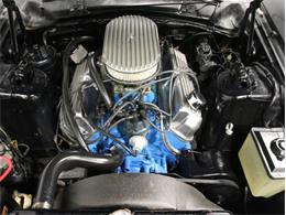 Picture of 1973 Mercury Comet located in Lithia Springs Georgia - $12,995.00 Offered by Streetside Classics - Atlanta - FBV0