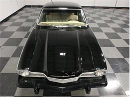 Picture of 1973 Comet - $12,995.00 - FBV0