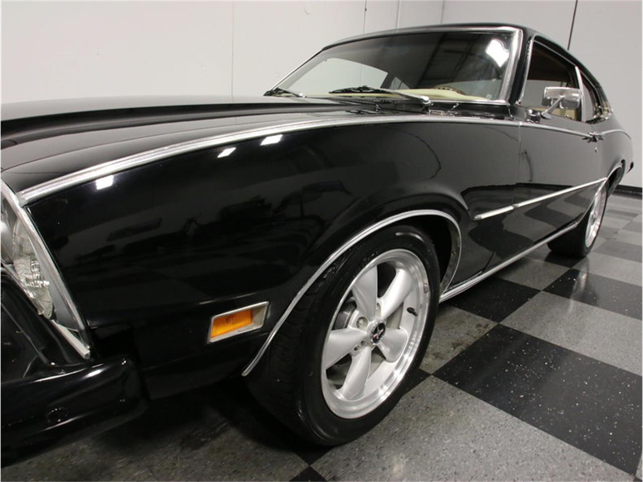 Large Picture of Classic '73 Comet Offered by Streetside Classics - Atlanta - FBV0