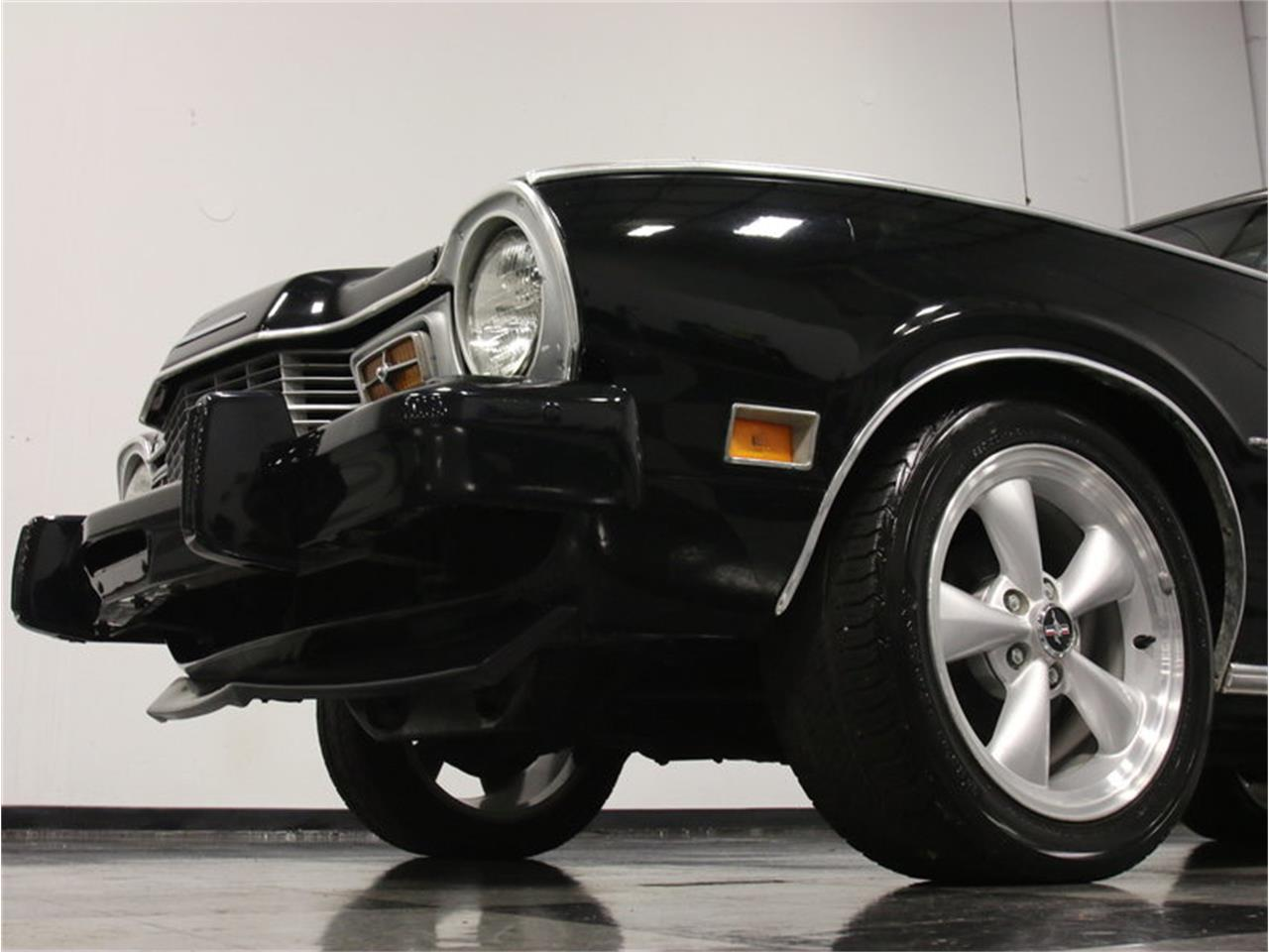 Large Picture of 1973 Mercury Comet Offered by Streetside Classics - Atlanta - FBV0