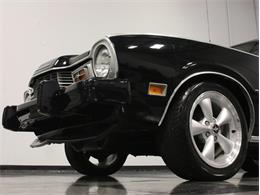 Picture of 1973 Comet located in Georgia Offered by Streetside Classics - Atlanta - FBV0