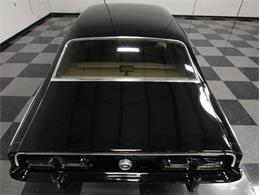 Picture of Classic '73 Mercury Comet - $12,995.00 Offered by Streetside Classics - Atlanta - FBV0