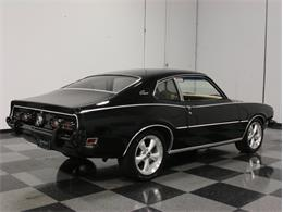 Picture of Classic '73 Mercury Comet Offered by Streetside Classics - Atlanta - FBV0