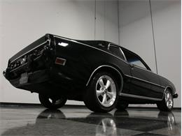Picture of '73 Mercury Comet located in Georgia Offered by Streetside Classics - Atlanta - FBV0