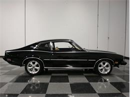 Picture of Classic 1973 Comet - $12,995.00 - FBV0