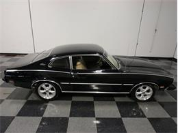 Picture of Classic '73 Mercury Comet located in Lithia Springs Georgia Offered by Streetside Classics - Atlanta - FBV0