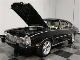 Picture of Classic 1973 Mercury Comet located in Georgia Offered by Streetside Classics - Atlanta - FBV0