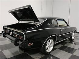 Picture of '73 Comet - FBV0