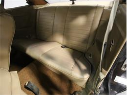 Picture of Classic '73 Comet Offered by Streetside Classics - Atlanta - FBV0