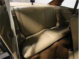 Picture of '73 Mercury Comet located in Lithia Springs Georgia - $12,995.00 Offered by Streetside Classics - Atlanta - FBV0