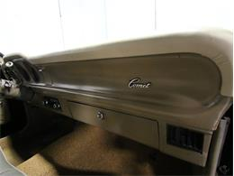 Picture of 1973 Comet located in Lithia Springs Georgia - $12,995.00 Offered by Streetside Classics - Atlanta - FBV0