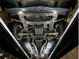 Picture of 1973 Mercury Comet located in Georgia Offered by Streetside Classics - Atlanta - FBV0