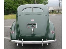 Picture of '40 Deluxe - FBWD